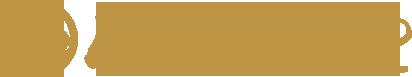 人丸花壇ロゴ